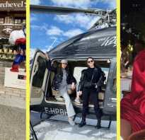 10 главных мажоров в «Инстаграме»: кто эти избалованные золотые детки и какие фото они выкладывают?
