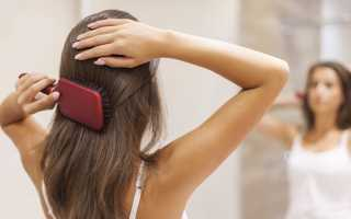 Лучшие расчески для тонких волос