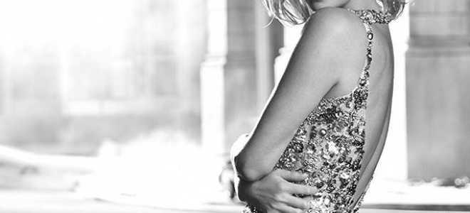 Короткая стрижка Шарлиз Терон для элегантных дам фото