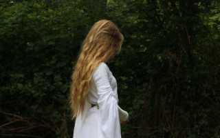 11 золотых правил для обладательниц длинных волос