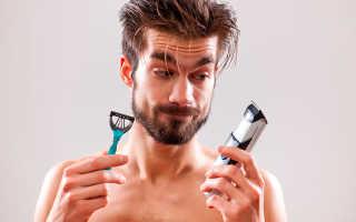 Рейтинг лучших триммеров для бороды и усов фирмы Philips