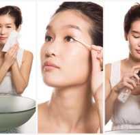 Правильный корейский уход за кожей лица: 10 этапов и ступеней в утренней и вечерней системе ухода за лицом, обзор корейской косметики