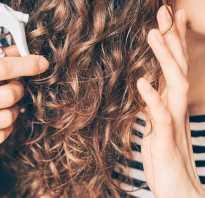 Как восстановить волосы после химической завивки: 12 правил ухода за поврежденными волосами