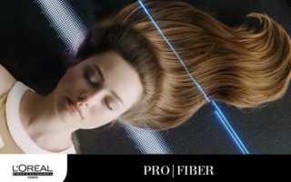 SILKAT — глубокое восстановление, которое укрепляет волосы на молекулярном уровне