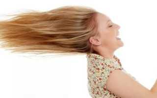 Топ лучших фенов для вьющихся волос