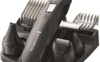 Лучшие фирмы профессиональных машинок для стрижки волос