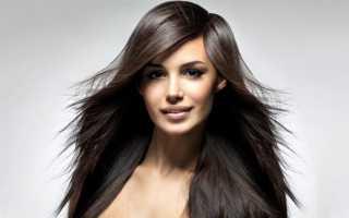 Как подстричь лесенкой волосы: пошаговая инструкция, техника, советы профессионалов