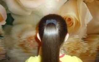 Китайские стрижки для девушек. Оригинальные причёски с карандашом и китайскими палочками: варианты укладок с пошаговым описанием и фото. Пучок с палочкой