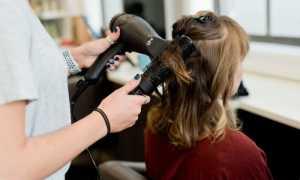 Лучшие легкие и мощные профессиональные фены для волос