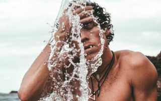 Как перестать мыть голову каждый день: полезные советы