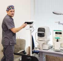 Какие заболевания ресниц глаз опасны и когда нужна диагностика?