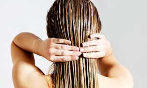Как посушить волосы без фена быстро, сколько сохнут и как высушить девушке
