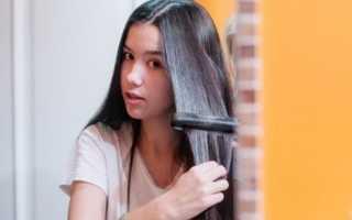 Лучшие беспроводные выпрямители для волос