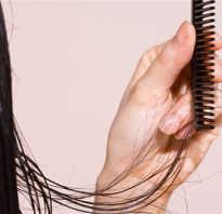 Как восстановить поврежденные волосы в домашних условиях и в салоне?