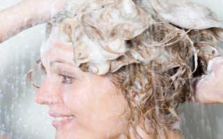 Лучшие расчески для мокрых волос