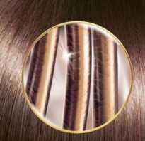 13 Лучших кератинов для волос: как выбрать хорошее средство для выпрямления