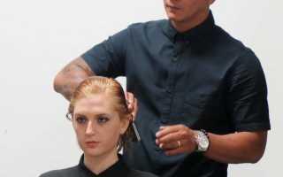 Alfaparf Milano Крем-краска для волос Evolution of the Color