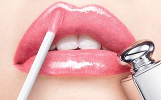 Бюджетные аналоги Dior Lip Maximizer – блеска для губ с эффектом объема