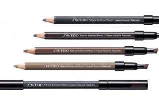 Как выбрать карандаш для ресниц и его особенности?