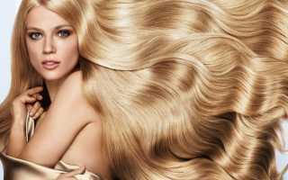 Как в рекламе: что нужно знать, чтобы волосы были красивыми