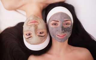 Лучшие маски для проблемной кожи лица по отзывам покупателей