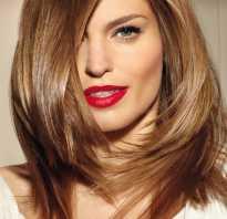 WOW-эффект: омолаживающая стрижка Каскад для всех типов волос