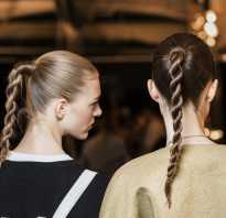 Как плести жгуты из волос: видео, как сделать прическу на длинные и короткие локоны, по бокам своими руками, как закрутить пучок, косы на ночь, схема укладки, кому подходит модель, что надо для ее соз