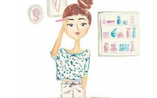 Декоративная и лечебно-уходовая косметика для бровей: обзор лучших средств