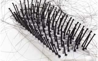Как называется врач по волосам и коже головы