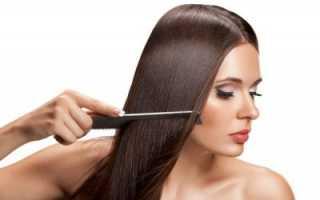 Что лучше японское или бразильское выпрямление волос?