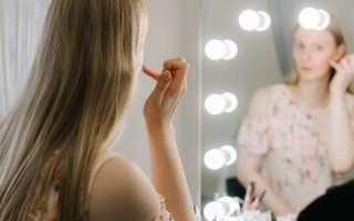 Какую косметику нужно иметь для макияжа