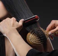 Лучшие выпрямители для густых волос