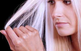 Thin hair / Тонкие и жидкие волосы. Все, что связано с уходом за ними.