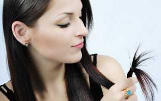 Как сделать волосы пушистыми и объемными. Как сделать длинные волосы пышными? Как сделать волосы объемными? Подбираем шампунь