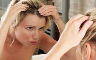 Трихотилломания — болезнь, от которой страдают ресницы и волосы